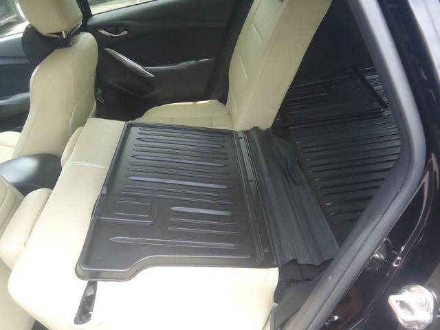 XD プロアクティブ 4WD  ディーゼル 純正ナビ(16枚目)
