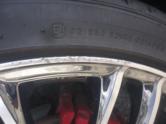 XD プロアクティブ 4WD  ディーゼル 純正ナビ(48枚目)