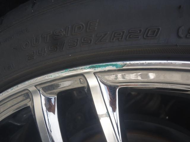 XD プロアクティブ 4WD  ディーゼル 純正ナビ(49枚目)