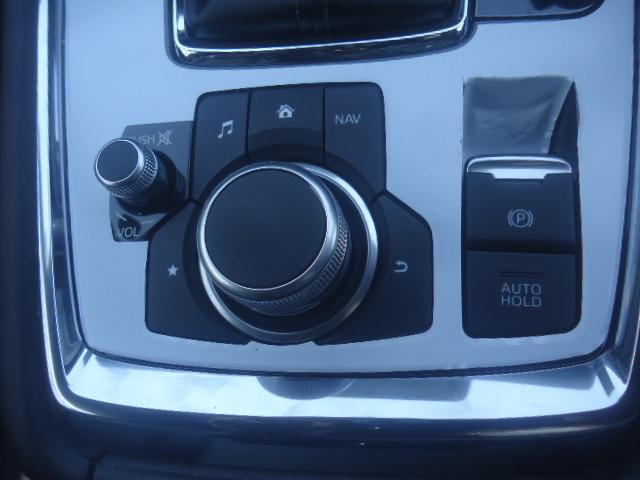 XD エクスクルーシブモード 6人乗り サンルーフ 革シート 純正ナビ フルセグTV 純正19インチアルミ 360°カメラ BOSEスピーカー 4座席パワーシート ブレーキアシスト サイドエアバッグ コーナーセンサー ディーゼル(36枚目)
