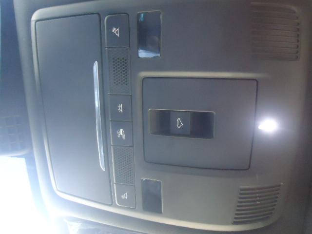 XD エクスクルーシブモード 6人乗り サンルーフ 革シート 純正ナビ フルセグTV 純正19インチアルミ 360°カメラ BOSEスピーカー 4座席パワーシート ブレーキアシスト サイドエアバッグ コーナーセンサー ディーゼル(38枚目)