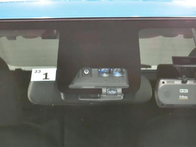 S ドラレコ バックカメラ LEDヘッドランプ スマートキー(16枚目)