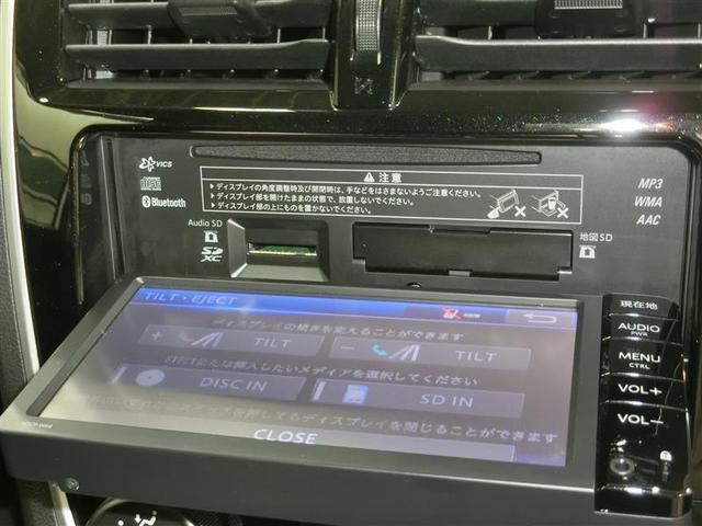 X  保証付 キーレス CD ETC クリーニング済(6枚目)