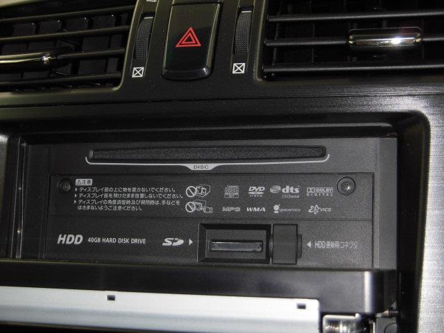 240G バックカメラ HIDヘッドライト スマートキー(7枚目)