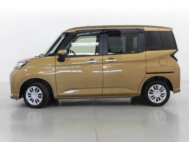 安心、清潔、保証付きU-Car 「T-Value」