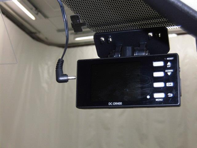1.5G オン ビー メモリーナビ ナビ&TV フルセグ バックカメラ スマートキー HIDヘッドライト DVD再生 ミュージックプレイヤー接続可 ETC ドラレコ(8枚目)