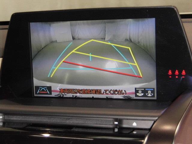 G サンルーフ フルセグ メモリーナビ DVD再生 ミュージックプレイヤー接続可 バックカメラ 衝突被害軽減システム ETC ドラレコ LEDヘッドランプ アイドリングストップ(6枚目)