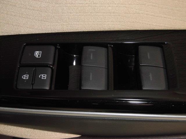 G サンルーフ フルセグ メモリーナビ DVD再生 ミュージックプレイヤー接続可 バックカメラ 衝突被害軽減システム ETC ドラレコ LEDヘッドランプ アイドリングストップ(11枚目)