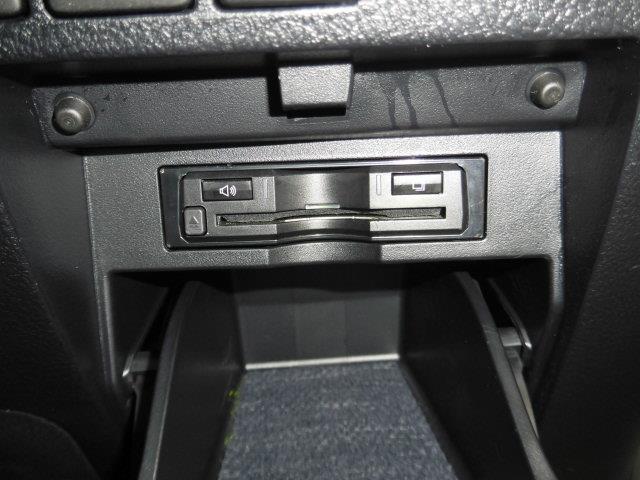 2.5Z Gエディション フルセグ メモリーナビ DVD再生 ミュージックプレイヤー接続可 バックカメラ 衝突被害軽減システム ETC 両側電動スライド LEDヘッドランプ 乗車定員7人 3列シート(12枚目)