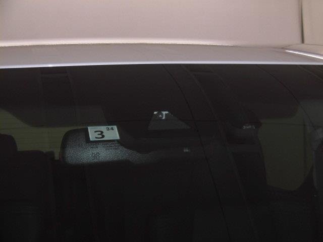 2.5Z Gエディション フルセグ メモリーナビ DVD再生 ミュージックプレイヤー接続可 バックカメラ 衝突被害軽減システム ETC 両側電動スライド LEDヘッドランプ 乗車定員7人 3列シート(13枚目)