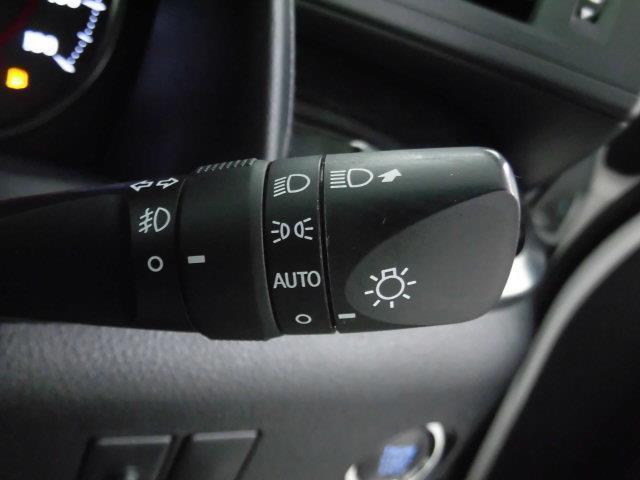 2.5Z Gエディション フルセグ メモリーナビ DVD再生 ミュージックプレイヤー接続可 バックカメラ 衝突被害軽減システム ETC 両側電動スライド LEDヘッドランプ 乗車定員7人 3列シート(17枚目)