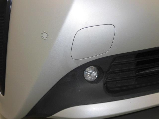 S フルセグ メモリーナビ DVD再生 ミュージックプレイヤー接続可 バックカメラ 衝突被害軽減システム ETC ドラレコ LEDヘッドランプ 記録簿 アイドリングストップ(7枚目)