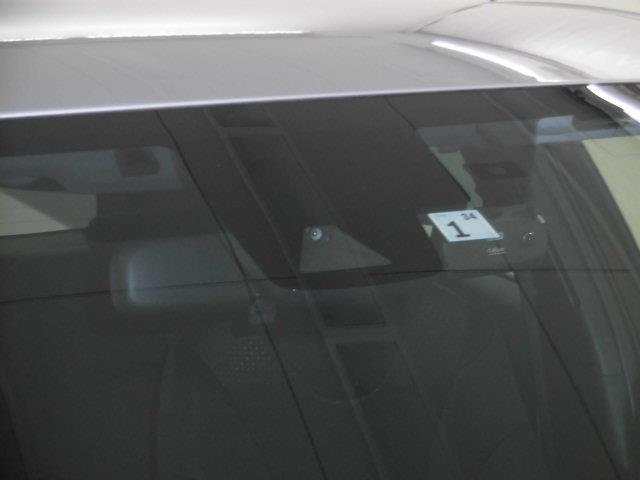 S フルセグ メモリーナビ DVD再生 ミュージックプレイヤー接続可 バックカメラ 衝突被害軽減システム ETC ドラレコ LEDヘッドランプ 記録簿 アイドリングストップ(15枚目)