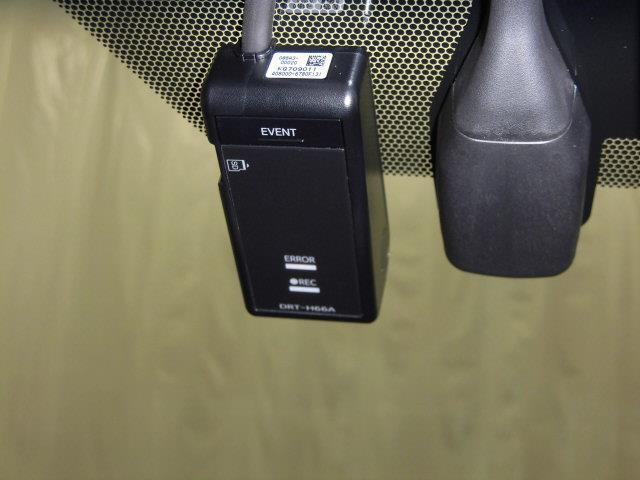 2.5Z Gエディション フルセグ メモリーナビ DVD再生 ミュージックプレイヤー接続可 バックカメラ 衝突被害軽減システム ETC ドラレコ 両側電動スライド LEDヘッドランプ 乗車定員7人 3列シート(16枚目)
