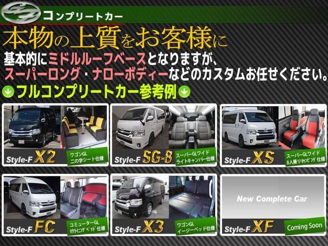 「ローバー」「ローバー MINI」「セダン」「愛知県」の中古車34