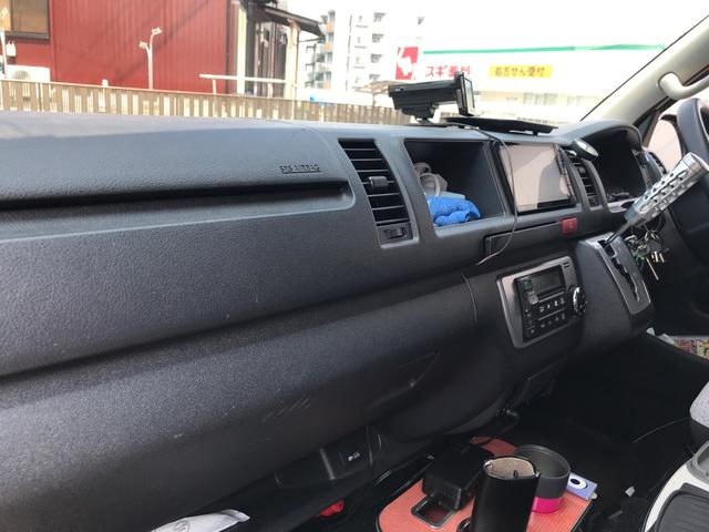 「トヨタ」「ハイエース」「その他」「愛知県」の中古車17