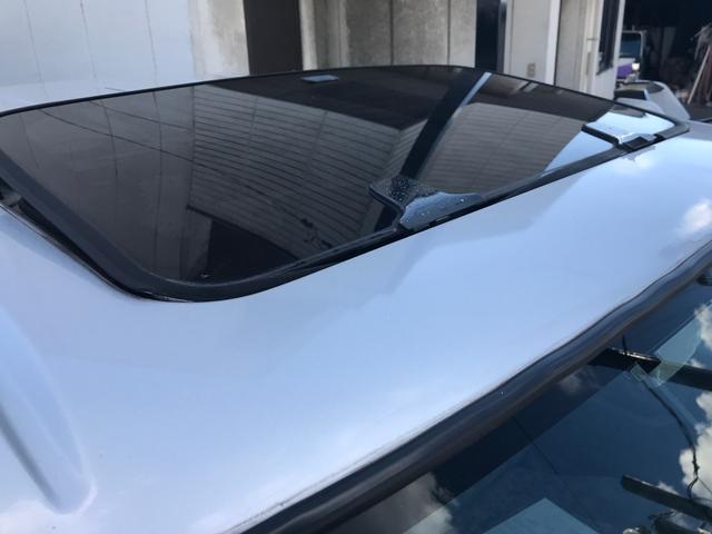 「日産」「ダットサン」「SUV・クロカン」「愛知県」の中古車8