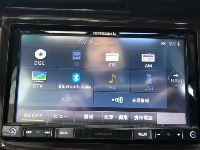 「日産」「ダットサン」「SUV・クロカン」「愛知県」の中古車27