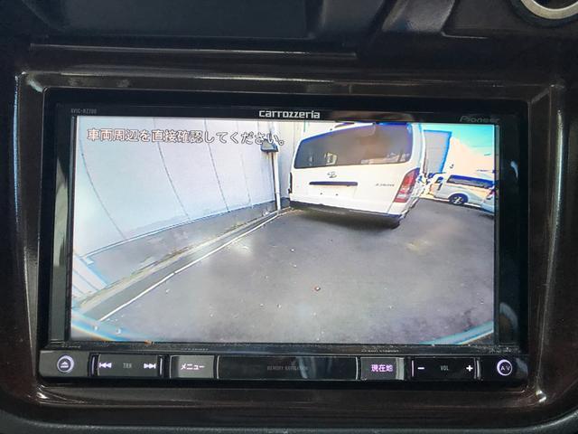 「日産」「ダットサン」「SUV・クロカン」「愛知県」の中古車29