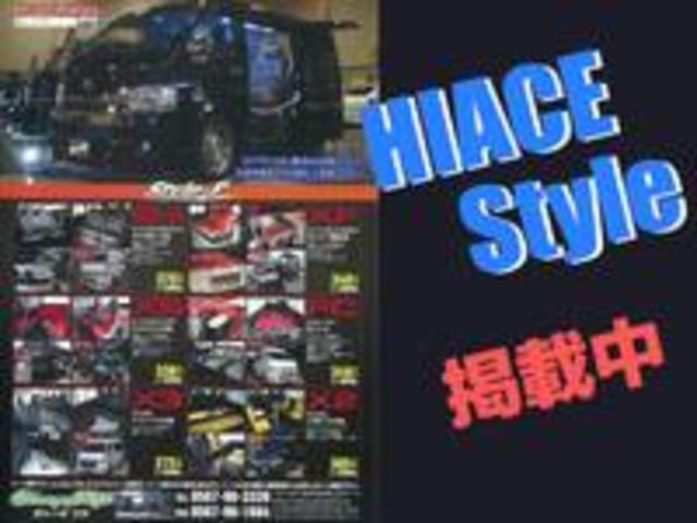 「日産」「ダットサン」「SUV・クロカン」「愛知県」の中古車40