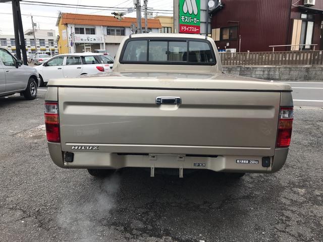 「トヨタ」「ハイラックススポーツピック」「SUV・クロカン」「愛知県」の中古車8