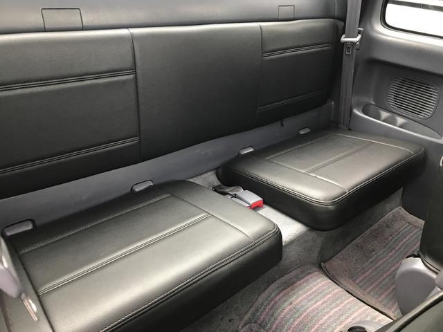 「トヨタ」「ハイラックススポーツピック」「SUV・クロカン」「愛知県」の中古車13