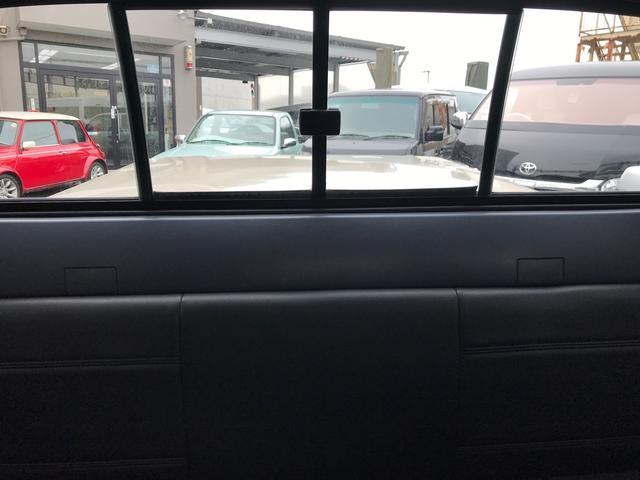 「トヨタ」「ハイラックススポーツピック」「SUV・クロカン」「愛知県」の中古車23