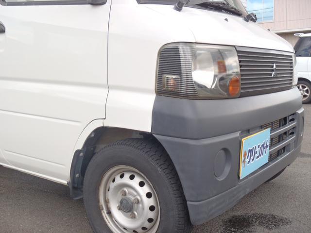 「三菱」「ミニキャブトラック」「トラック」「愛知県」の中古車5