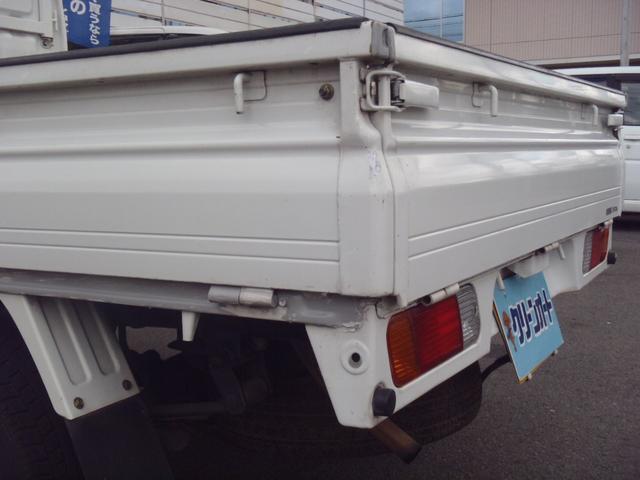 「三菱」「ミニキャブトラック」「トラック」「愛知県」の中古車7