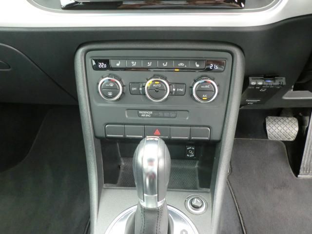 フォルクスワーゲン VW ザ・ビートル 1.2デザインレザーPKG 地デジ対応ナビ バックカメラ