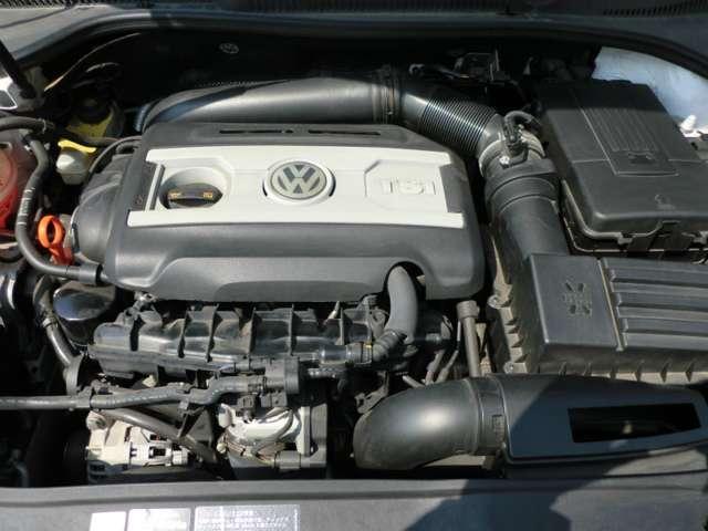 フォルクスワーゲン VW ゴルフ 2.0GTI ワンセグ対応ナビ 革シート ETC