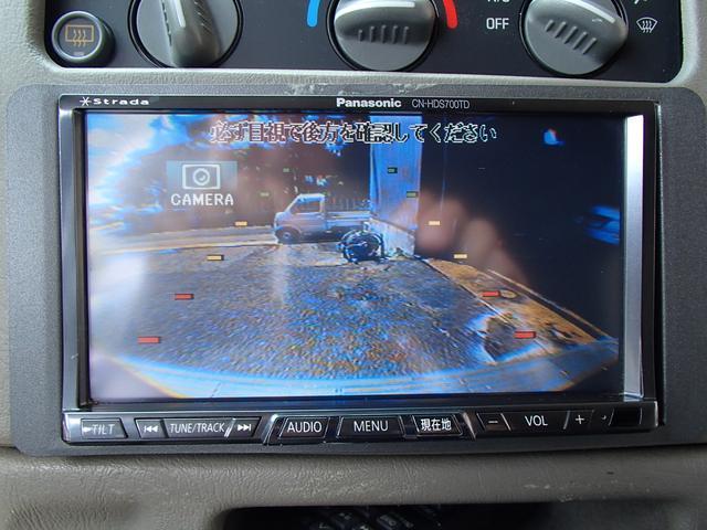シボレー シボレー アストロ LT 4WD ディーラー車 ナビ ETC バックカメラ