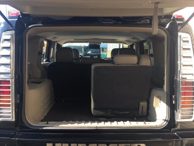 ラグジュアリーパッケージ 4WD 革シート サンルーフ(11枚目)
