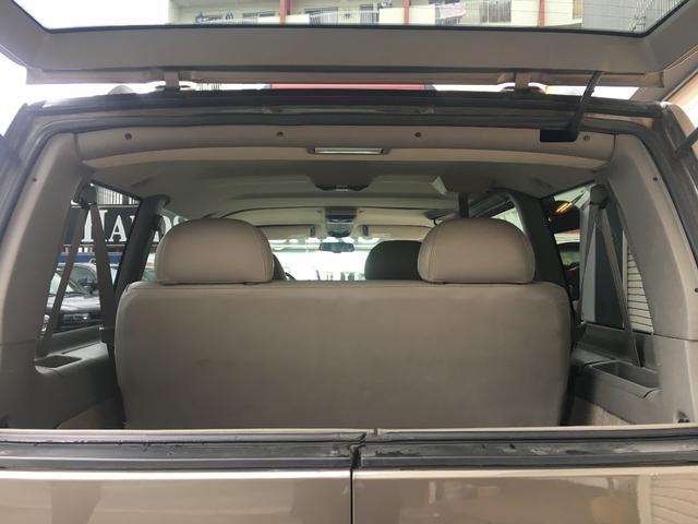 LS 4WD ディーラー車 リフトアップ(17枚目)