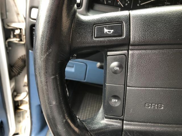 フォード フォード F-150 XLT エクステンドキャブ 4WD 新車並行 実走行