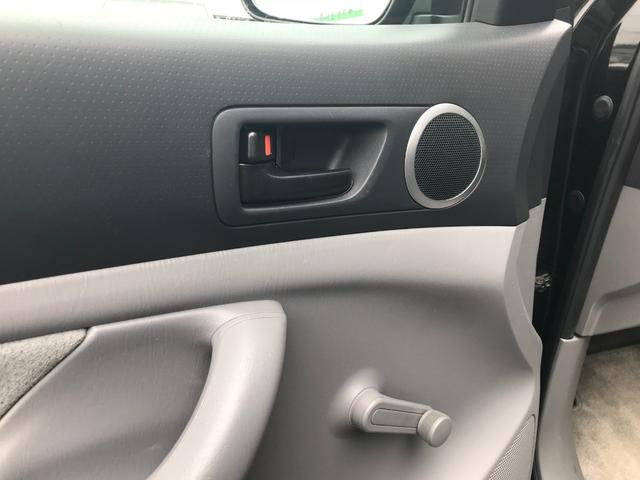 米国トヨタ タコマ シングルキャブ ベンチシート