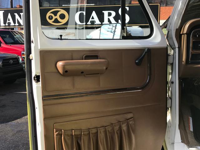 「フォード」「フォード エコノライン」「ミニバン・ワンボックス」「愛知県」の中古車16