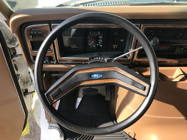 「フォード」「フォード エコノライン」「ミニバン・ワンボックス」「愛知県」の中古車18