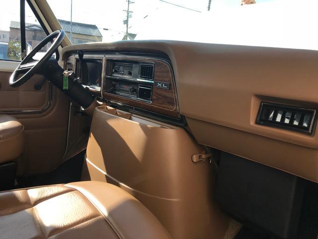 「フォード」「フォード エコノライン」「ミニバン・ワンボックス」「愛知県」の中古車27