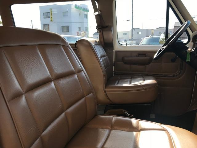 「フォード」「フォード エコノライン」「ミニバン・ワンボックス」「愛知県」の中古車28