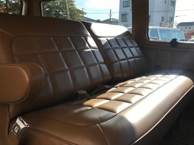 「フォード」「フォード エコノライン」「ミニバン・ワンボックス」「愛知県」の中古車31