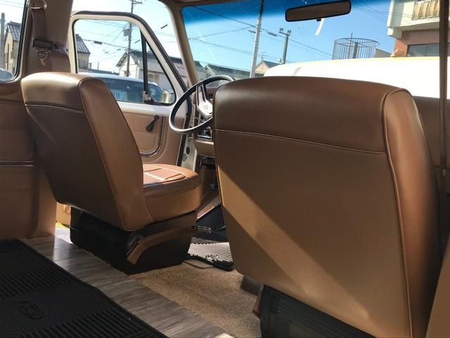 「フォード」「フォード エコノライン」「ミニバン・ワンボックス」「愛知県」の中古車33