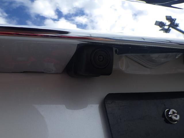 ホンダ フィットハイブリッド 1.5Fパッケージ コンフォートエディション 登録済未使用車