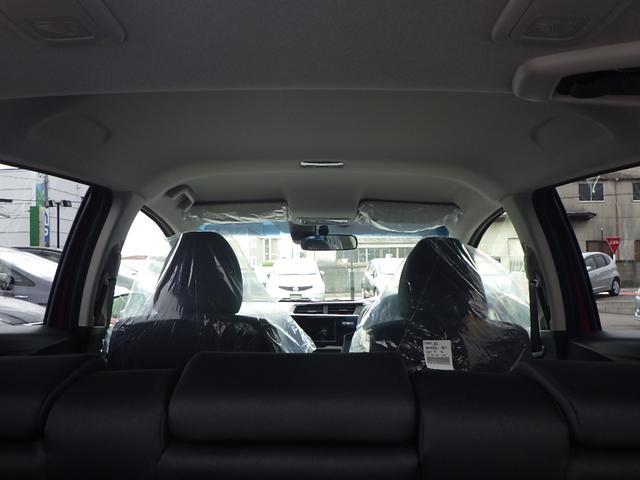 ホンダ フィット 1.3Fパッケージ ホンダセンシング 登録済未使用車