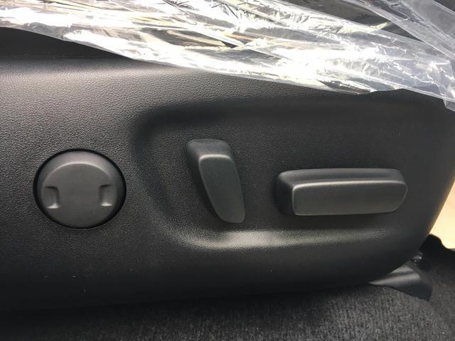 2.0プレミアムターボ 新車未登録 ムーンルーフ付(13枚目)