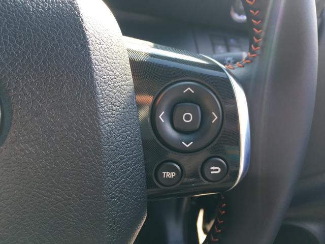 トヨタ シエンタ 1.5G クエロ 登録済未使用車 スマートキー 両側電動ドア