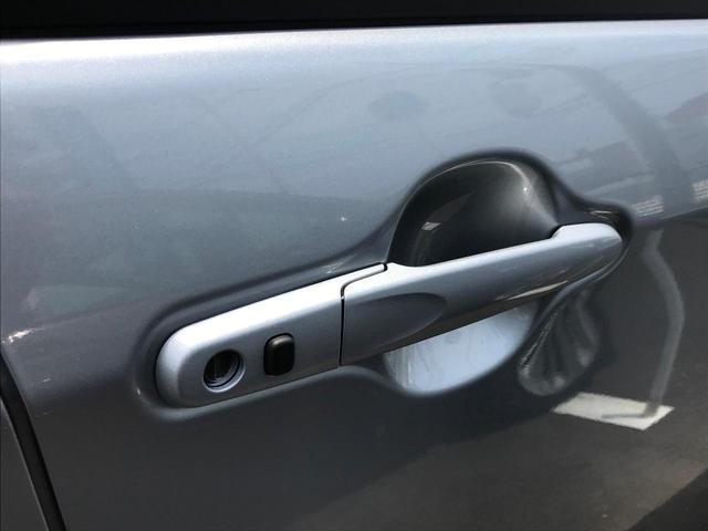 1.0X LパケSAII 登録済未使用車 衝突軽減ブレーキ(13枚目)