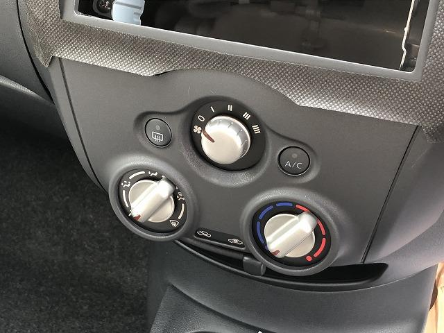 1.2X 登録済未使用車 衝突軽減ブレーキ インテリキー(19枚目)
