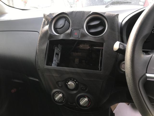 1.2X 登録済未使用車 衝突軽減ブレーキ スマートキー(11枚目)