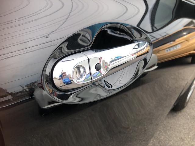 X 衝突軽減ブレーキ 登録済未使用車 コーナーセンサー(17枚目)
